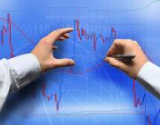 روانشناسی بازار بورس