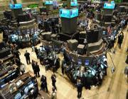 تحلیل بنیادی بازار بین الملل