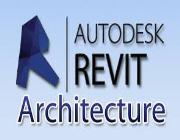 رویت معماری و ساختمان Revit