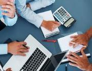 حسابداری صنعتی درجه 2