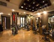 آموزشگاه آرایشگری در کرج