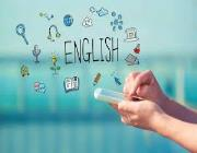 آموزشگاه زبان ۴۵ متری گلشهر