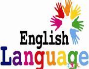 کلاس زبان در کرج