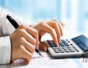 خصوصیات دوره آموزش حسابداری