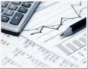سرفصلهای کارگاه قوانین مالی و مالیاتی