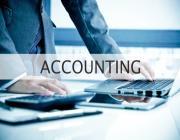 کارگاه آموزش حسابداری