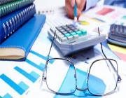 آموزشگاه حسابداری قلمستان