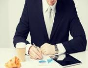 آموزشگاه حسابداری شهرک یاس