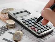 آموزشگاه حسابداری سه راه گوهردشت
