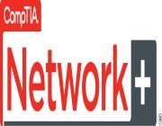 اولین قدم برای شروع دوره شبکه در کرج