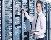 چطور می توانم در کرج مهندس شبکه شوم؟