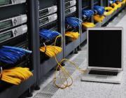 آموزشگاه شبکه کرج