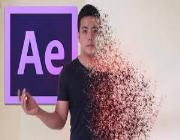 افتر افکت After Effects