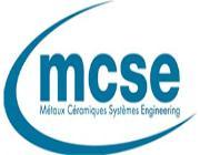 شیکه MCSE 2012