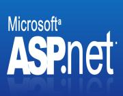 ASP NET C# NET SQL server