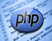 برنامه نویسی طراحی سایت PHP