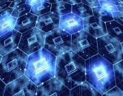 کاربردی شبکه ویژه مشاغل