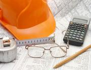 آموزش حسابداری صنعتی کرج