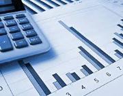 آموزش حسابداری پیمانکاری کرج