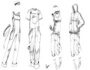 آموزشگاه طراحی لباس جهانشهر کرج