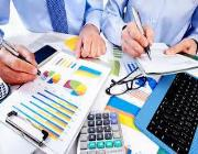 آموزشگاه حسابداری رافع 6 ۴۵ متری گلشهر کرج