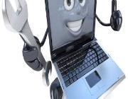 آموزشگاه کامپیوتر جهانشهر کرج