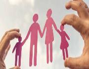 دیپلم مدیریت خانواده در کرج
