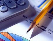حسابداری مالی کرج