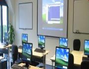 آموزشگاه کامپیوتر باغستان