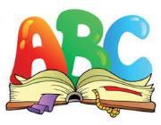 ویژگی های کتاب های آموزش زبان انگلیسی American English File