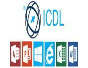 آموزشگاه ICDL ملک آباد