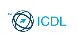 آموزشگاه ICDL رجاییشهر