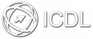 آموزشگاه ICDL گرمدره،