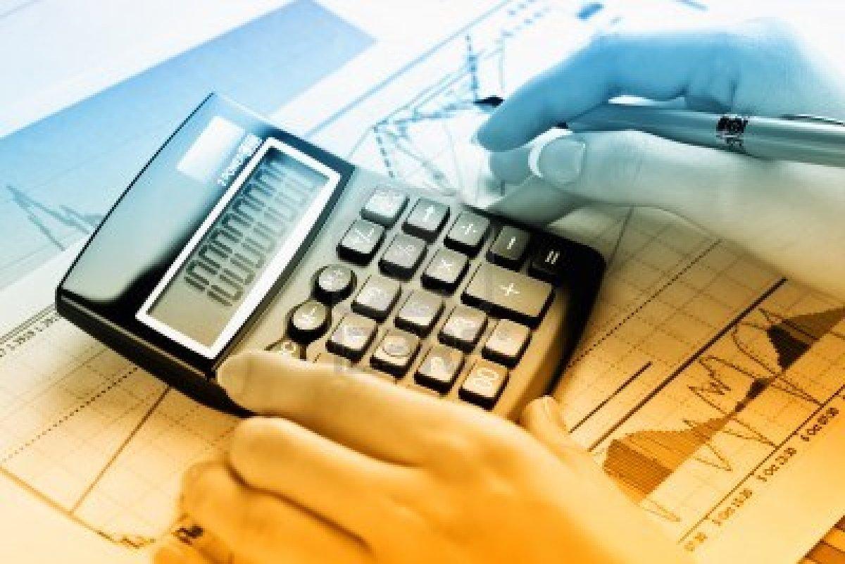 دیپلم حسابداری مالی در کرج