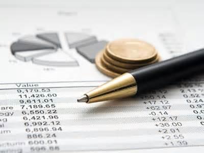 اخذ دیپلم حسابداری با تخفیف ویژه در کرج