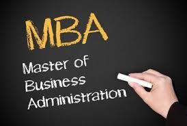 آموزشگاه MBA در کرج