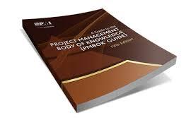مديريت پروژه و استاندارد سازي پروژه براساس استاندارد | PMBOK در کرج