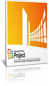 MICROSOFT PROJECT 1- CONTROL TIME در شهریار | MSP مقدماتي در شهریار