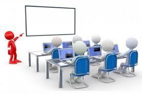 آموزشگاه INTERNET کرج