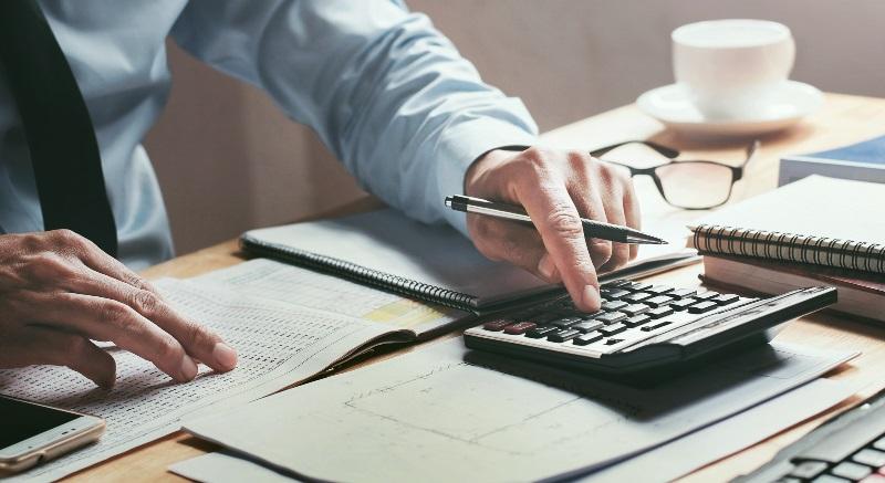 دوره آموزش حسابداری  کرج