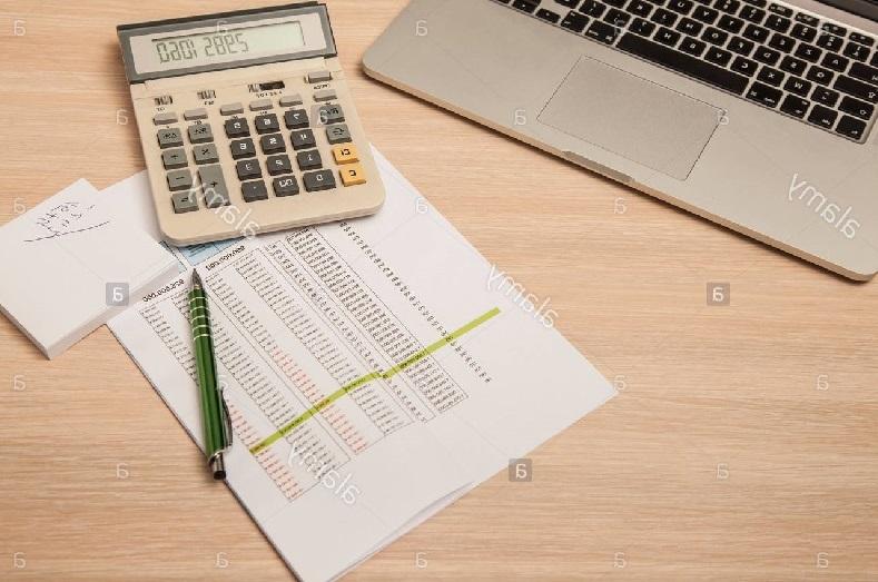 بهترین آموزشگاه حسابداری