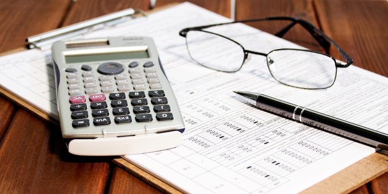 سرفصل دوره حسابداری در کرج