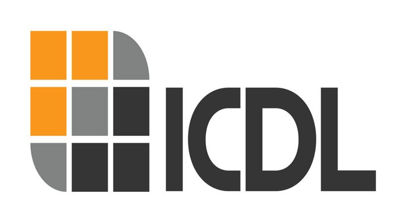 آموزشگاه ICDL در کرج ، دوره ICDL در کرج ، مدرک ICDL در کرج ، کلاس ICDL در کرج