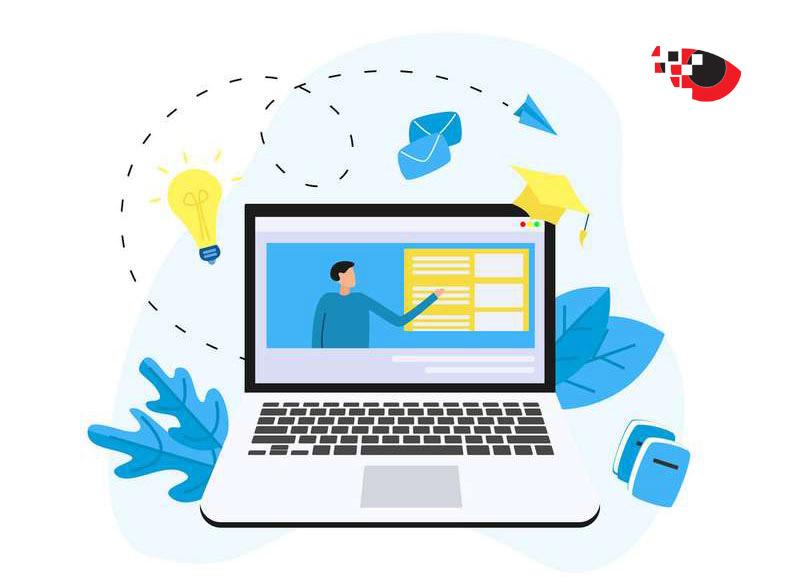 ثبت نام با تخفیف در آموزشگاه کامپیوتر در کرج